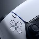 Így működik a PlayStation 5 kontrollere – videó