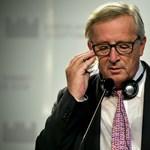 EU-támogatás: oda megy a pénz, ahol eddig is volt elég