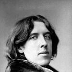 Oscar Wilde végnapjairól szól Rupert Everett első filmje