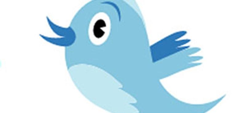 Furcsa cégnevek: miért éppen Twitter, Foursquare vagy Zynga?