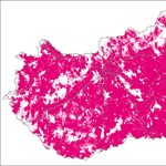 A Telekom is belemegy a játékba: visszaadják a jövő héten megszűnő telefonszámokat