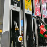 Hosszú időre barátkozhatunk a 400 forint fölötti benzinárral