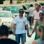 Egy promófilm buktatta le a Rogán házaspárt, ahogy Costa del Solon hesszelnek