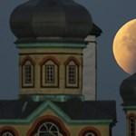 Fehéroroszország közösen rendezne olimpiát Oroszországgal