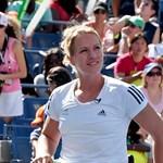 468 mérkőzés óta veretlen a paralimpikon teniszezőnő