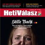Miért hallgatja el a magyar sajtó, hogy semmit nem hallgatott el a német sajtó?