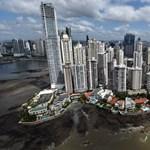 """Offshore-botrány: """"Nem engedjük meg, hogy Panamát bűnbaknak tegyék meg"""""""