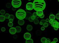 Jön egy új funkció a Spotify-ba, bármelyik előadót letilthatjuk