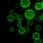 Nagy dobás lenne: okoshangszórót készít a Spotify?
