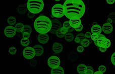 Megjelent a Spotify 2020-as toplistája: ezek a zenék szóltak legtöbbször