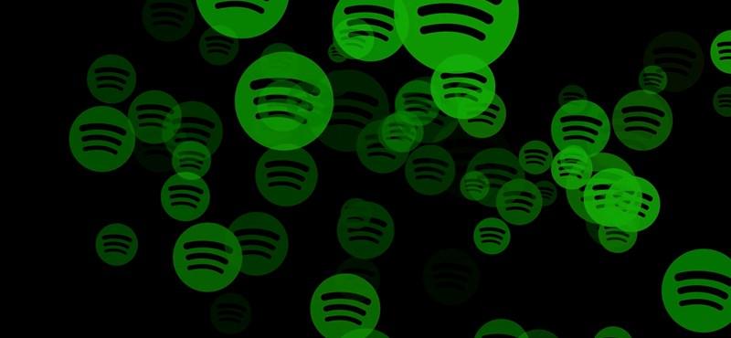 Kisebb, gyorsabb és nem eszik annyit: itt a Spotify gazdaságos változata, már ön is letöltheti
