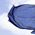 Áfa-kompenzációt kaphatnak az uniós forrásokból támogatott projektek