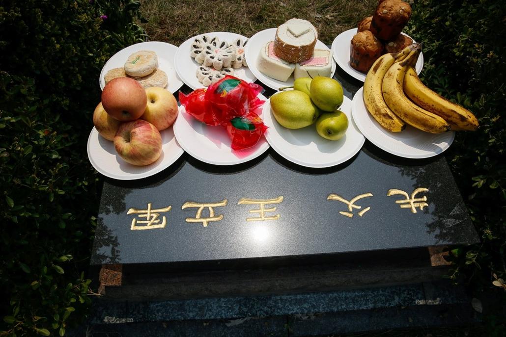 mti.17.04.04. Csingming fesztivál kínában.