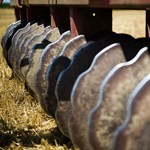 Mire jó az agrárszakos diploma?
