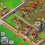 Jön az új Age of Empires