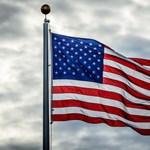 Megkapnád az amerikai állampolgárságot? Teszteld!
