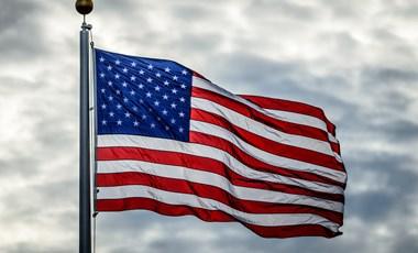 Visszavonták a törvényt Amerikában, ami hazaküldte volna a külföldi diákokat