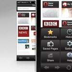 Letölthető az Opera Mini 7 iOS-re