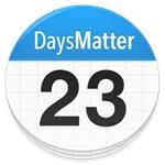 Hány nap van karácsonyig? Hány napja van együtt párjával? Itt ilyen kérdésekre kap választ