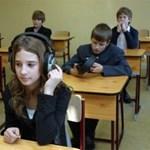 Így csapják be a diákokat a trükköző nyelviskolák