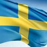 Moszkva szélsőségeket támogat, és hamis információkat terjeszt Svédországban