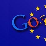 A nyomozók megszállták a Google párizsi irodáját