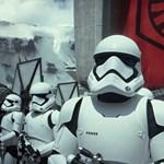 Star Wars - Történelme legnagyobb premierjére készül Hollywood