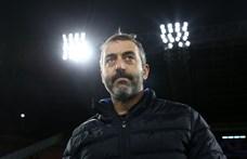 Megvan a Milan új edzője