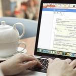 Így blokkolhatja a kémprogramokat és így tárolhat rengeteg fájlt ingyen – íme a legjobb netes szolgáltatások