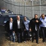 TGM: Röviden az 1300 menekültről