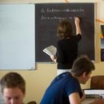 Nyelvtudásért Egyesület: hibás Hoffmannék nyelvoktatási stratégiája