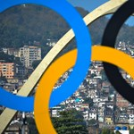 Eltiltottak 36 riói ökölvívóbírót a botrányos ökölvívó ítéletek után