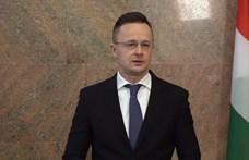 Szijjártó: Aláírták a szerződést, jön az orosz vakcina Magyarországra