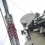 Árnyékban épül a negyedik mobilszolgáltató