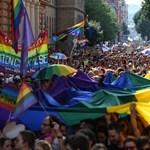 A Kúriához fordulnak a Pride-tüntetés betiltása miatt