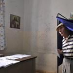 Róna Péter: már nincs tétje a görög választásoknak