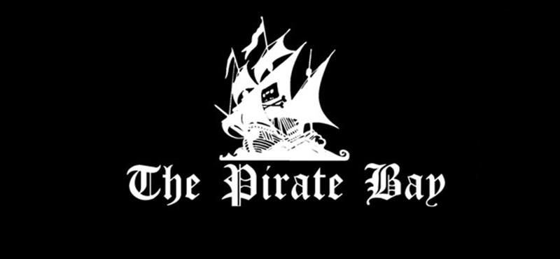 Jobbhorog Hollywoodnak: streamelni kezdte a Pirate Bay a filmeket