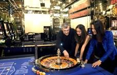 Az osztrák kormány és a szerencsejáték-óriáscég közös botrányától hangos Ausztria