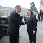 Azerbajdzsán – titkos fegyver vagy blöff?
