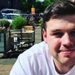 Egy hiba miatt 6,2 centisnek hitték az angol újságírót, rögtön be akarták oltani