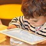 Meglepő kutatás: jobb az iPad műtét előtt a nyugtatónál?