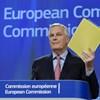 Sokkal több idő kell a Brexit-megállapodáshoz a főtárgyaló szerint