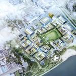 Visszavágott toronyháztervek: Amit szabad Orbánnak, nem szabad Garancsinak