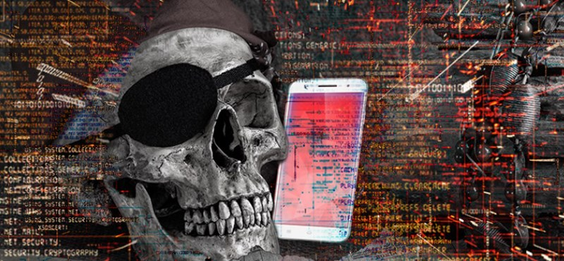 Ön is letöltötte valamelyiket? 206 veszélyes androidos appot találtak