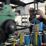Lasszóval kell fogni a tapasztalt és megbízható munkaerőt a kkv-knál