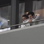Kiütötte az argentinokat a spanyol válogatott
