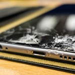 Itt a frissítés: már nem baj, ha nem hivatalos szervizzel javíttatta az iPhone-ját