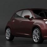 Az 500-as kimaxolva, jöhet a Fiat 600