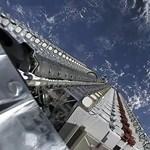 Újabb 60 műholdat lőtt fel a SpaceX, de Elon Musk ígéri, ezek már nem lesznek zavarók