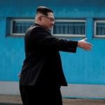Szeptemberben újabb találkozó lesz a két Korea között